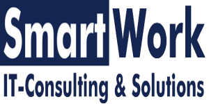 SmartWork IT GmbH